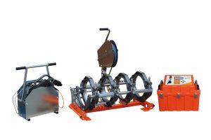 מכונת גבריט תוצרת ריטמו