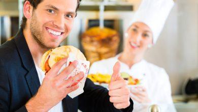 פוד טראק - foodstandil.com